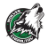 Wolves Chomutov